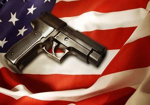 ۶۳ کشته و زخمی در تیراندازیهای ۲۴ ساعت گذشته آمریکا