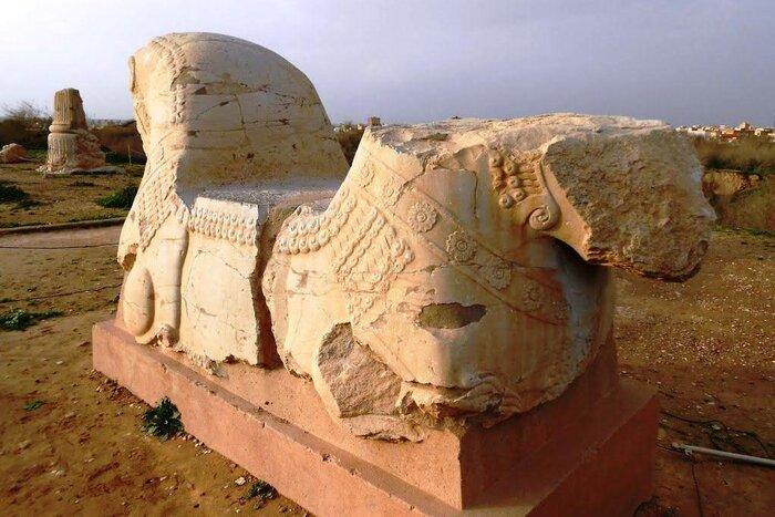 با قدیمیترین سکونتگاه بشر در ایران آشنا شوید