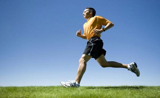ورزش کنید تا آلزایمر و پوکی استخوان نگیرید/ روزانه چقدر پیاده روی کنیم تا سکته نکنیم؟