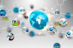 اینترنت چه کسانی زودتر وصل میشود؟
