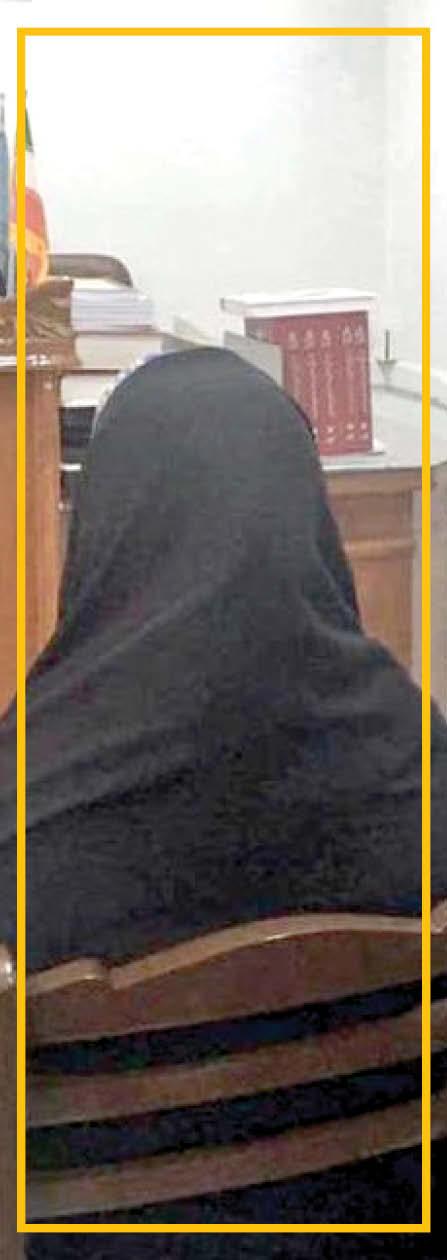 زندگی خاکستری یک زن در خیانت همسر