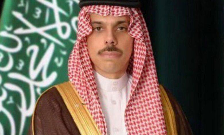 وزیر خارجه جدید آلسعود کیست؟ / «بن فرحانِ» جنگطلب اوضاع سعودیها را بدتر خواهد کرد؟