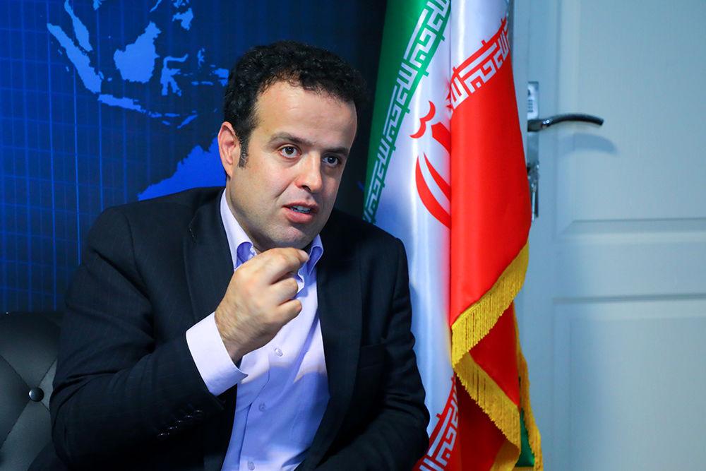 اجرای طرح کاپ به زودی در استان تهران