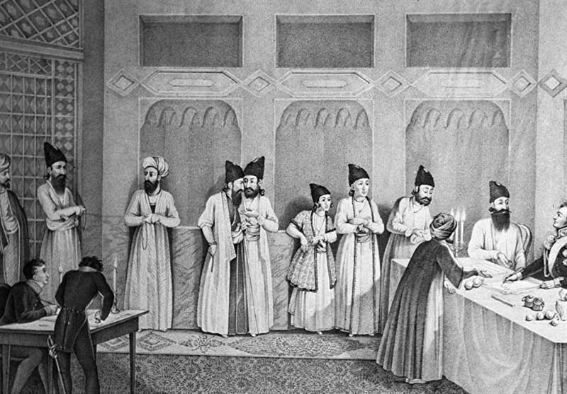 «کاپیتولاسیون» چه بود و چه تبعاتی برای رژیم شاه داشت؟