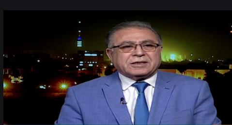 سفارتهای خارجی در اعتراضات عراق نقش دارند/ مرجعیت سوپاپ اطمینان مردم است