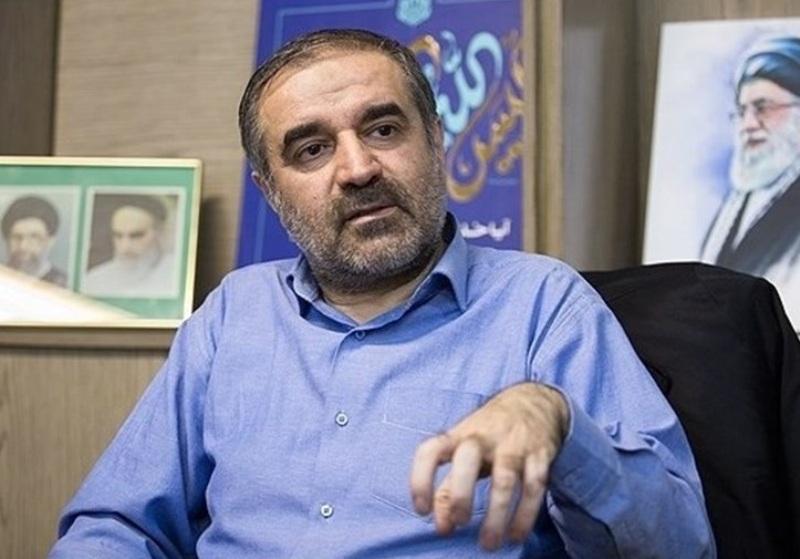 ایران در بازپسگیری تعهدات برجامی مصمم است/غربی ها هیچ راهی جزء عمل به تعهدات خود ندارند/گام چهارم تاثیری بر رفتار اروپایی ها ندارد