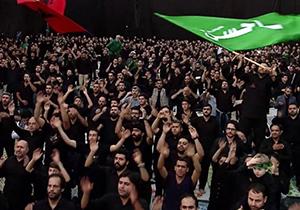 برنامههای ویژه دهه آخر ماه صفر در کانونهای مساجد فارس