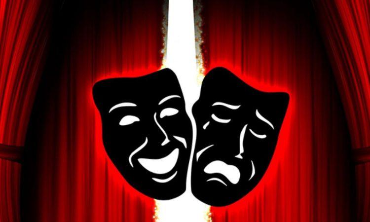 بودجه ناچیز تئاتر صدای نماینده مجلس را هم درآورد/جولان قیمت های نجومی بلیت در سایه خلاء قانون