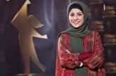 باشگاه خبرنگاران -نقاشی برگزیده «عصر جدید» با موضوع شهادت امام حسن مجتبی(ع) + فیلم