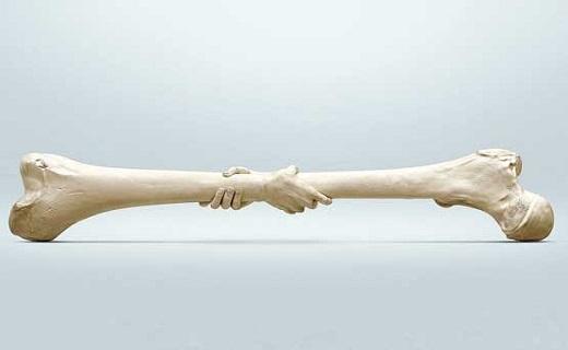 زمان طلایی پیشگیری از بیماری خاموش پوکی استخوان