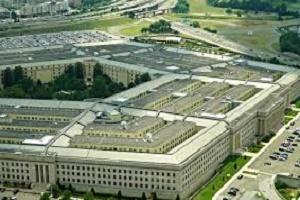 مقام پنتاگون: جسد ابوبکر بغدادی در اختیار نیروهای آمریکایی است/ آزمایش دی ان ای، هویت سرکرده داعش را اثبات کرده