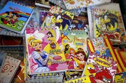 انیمیشنهایی که بلای روح و روان بچهها شدند
