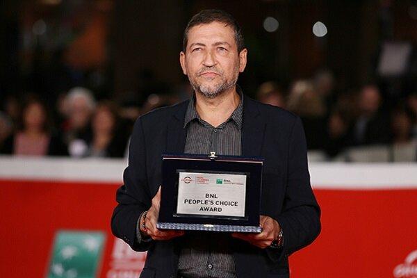 داستان تراژیک مرگ یک دختر جوان، برنده جایزه جشنواره بینالمللی فیلم رم شد