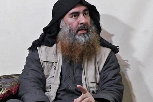 پیامی نهفته در خبر هلاکت ابوبکر البغدادی/  خاورمیانه در خطر است؟
