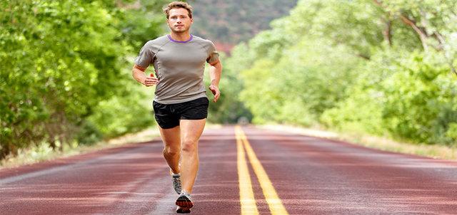 کبد چرب را با ورزش شکست دهید / برنامه ورزشی برای مبتلایان به کبد چرب