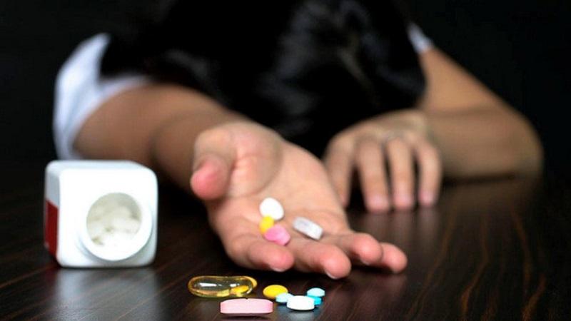 مسمومیتهای دارویی، شایعترین علت ایجاد مسمومیت در کشور