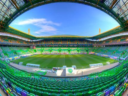 استادیومهای مشهور دنیا  با نام اسطورههای فوتبال/ از علی دایی تا دیه گو مارادونا