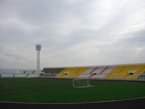 استادیوم های مشهور دنیا که به نام اسطوره های فوتبال تغییر نام دادند/ از علی دایی تا دیه گو مارادونا