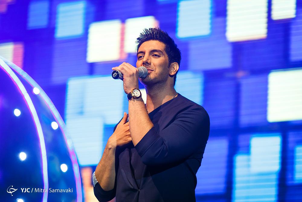 کیهان کلهر و جوایزی که در ایران طرفدار ندارد / چرا موزیسینهای بزرگ ایران، جایی در علایق موسیقیایی جوانان ندارند؟