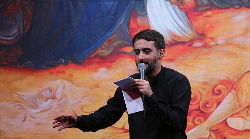گلچین مداحی شهادت امام رضا (ع)+دانلود