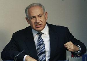 اتهامات جدید نتانیاهو علیه ایران