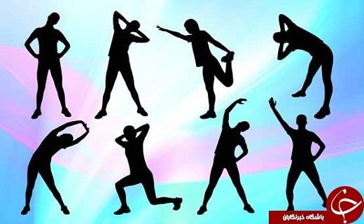 بسته ورزشی / مدال های رنگارنگ ورزشکاران ، اراک فردا میزبان مسابقه والیبال است