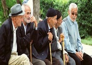 ساعت 16/ افزایش چشمگیر جمعیت سالمند در ایران به دلیل کاهش نرخ باروری و ازدواج / نقش پررنگ پرستاران در مراقبت از افراد سالخورده و پیر