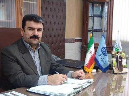 استاندارد متصدی بارگیری در سامانههای هوشمندبار در کردستان تدوین شد