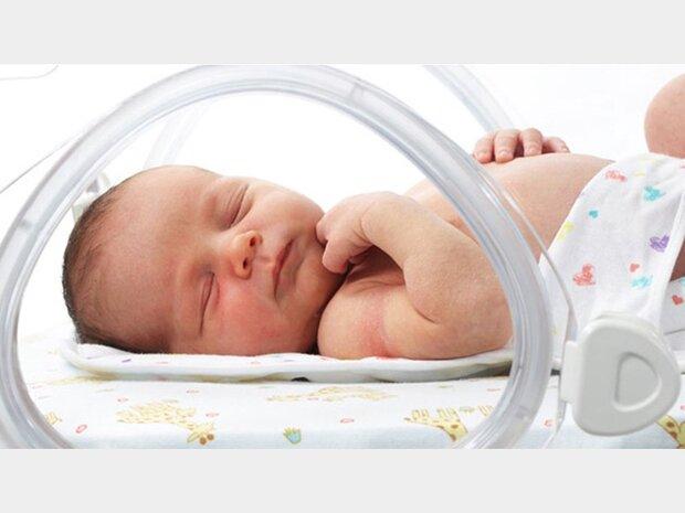 سلامت نوزاد، فدای تاریخ رُند شناسنامه!