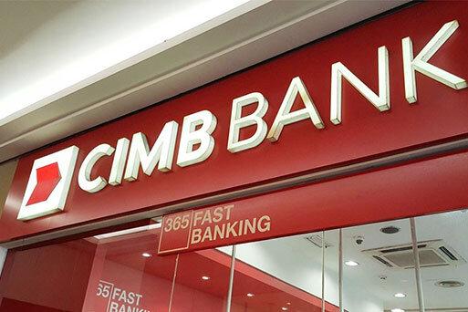انسداد حساب های بانکی ایران در بانک ها مالزی/ تحریم های آمریکا عامل مسدود شدن حساب ها