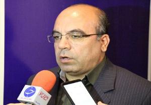 دیدار معاون سیاسی امنیتی استانداری سمنان با خانواده شهید کرک آبادی