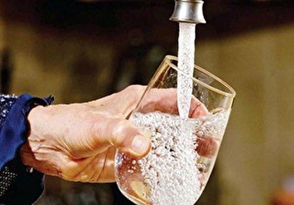 باشگاه خبرنگاران - بهره مندی بیش از ۶ میلیون نفر روستایی از آب آشامیدنی سالم در کشور