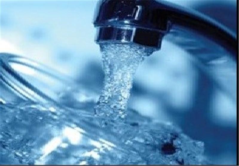وضعیت فروش آب در کشور/ سهم شهرنشینان و روستاییان چقدر است؟ +جدول