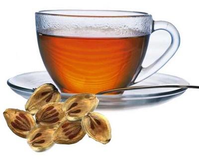 با چای گلپر باهوش شوید
