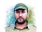 باشگاه خبرنگاران -بیانیه معاونت بین الملل بسیج به مناسبت شهادت «وسام العلیاوی»