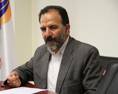عوامل خارجی مسبب اصلی مشکلات لبنان/عربستان به صورت وکالتی سیاستهای غرب را در لبنان اجرا می کند/ آمریکا نگران قدرتمند شدن متحدین ایران است