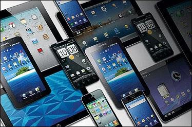 دلایل رکود در بازار تلفن همراه/ ۹۵ درصد تلفنهای همراه در بازار وارداتی است