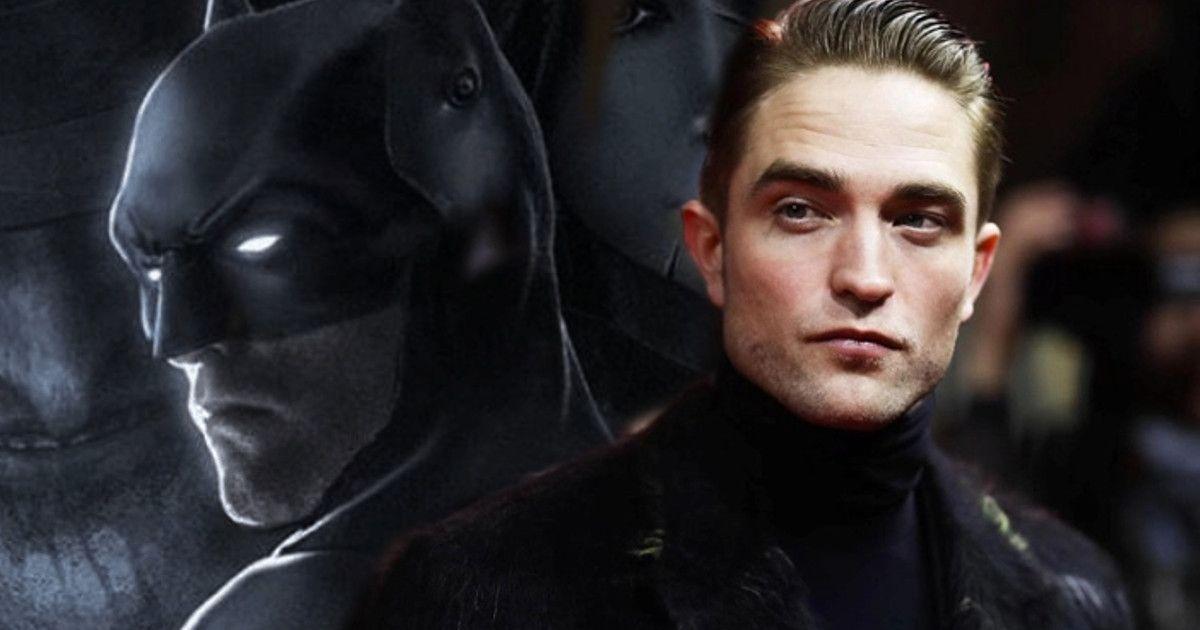 بازیگر نقش رییس پلیس در فیلم «بتمن» رسما مشخص شد