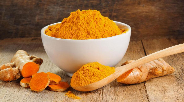 خوراکیهایی که برای پوست شما بهتر از بوتاکس عمل میکنند