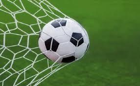 برنامه هفتههای ششم، هفتم و هشتم لیگ دسته اول جوانان اعلام شد