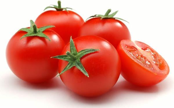 برپایی جشنواره انار در شهرضا/ رهاسازی مزارع کشاورزی گوجه در «مرحمتآباد» + فیلم و تصاویر