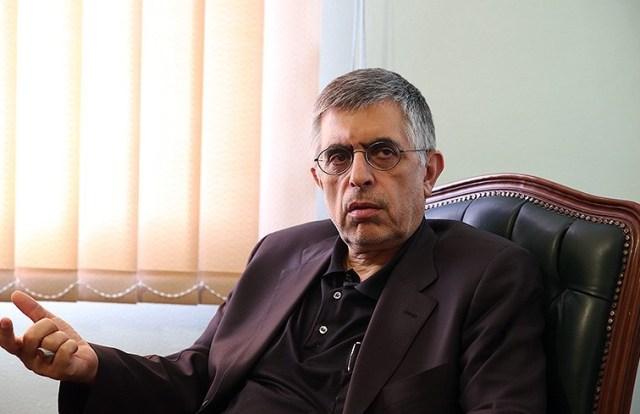 کرباسچی: کارگزاران سازندگی منتقد شورای عالی اصلاح طلبان است/ باید از مردم عذرخواهی کنبم
