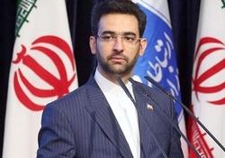 توضیحات وزیر ارتباطات درباره جبران قطعی اینترنت  + جزئیات