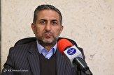 باشگاه خبرنگاران -حضور ۴۰۰ کودک کار اتباع خارجی در استانهای تهران و البرز