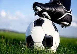 فوتبال پرمخاطب ترین ورزش در استان کرمانشاه