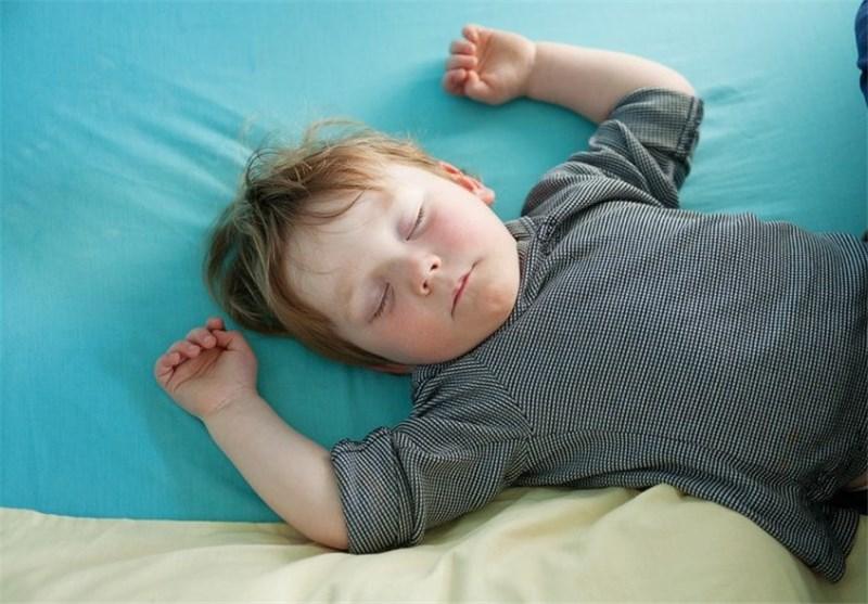 سرفه کودکتان را با این روشهای خانگی درمان کنید