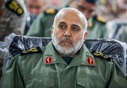 در برابر هرگونه تهدیدی قاطعانعه از منافع ملت ایران دفاع میکنیم/ آمریکا نسبت به جان سربازان خود مسئولانه رفتار کند