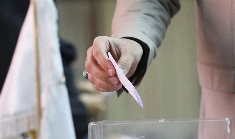 اسامی اعضای مجمع انتخاباتی فدراسیون ورزشهای رزمی اعلام شد
