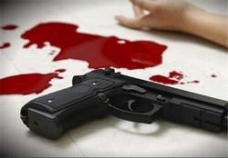 قتل هولناک دکتر متخصص زیبایی در شمیران