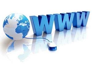 اینترنت از دست رفته جبران می شود